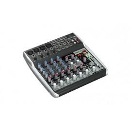 XENYX QX1202USB