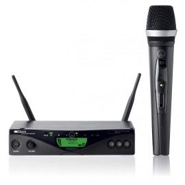 AKG WMS-470 Vokal Set D5