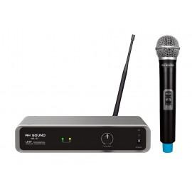Mikrofon Bezprzewodowy WR-107