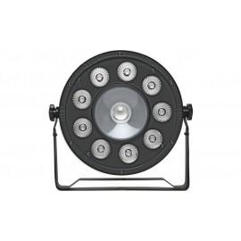 Fractal Lights PAR LED 9x10W+1x20W