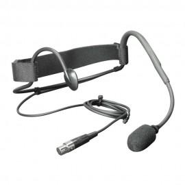 Mikrofon nagłowny HSAE-1
