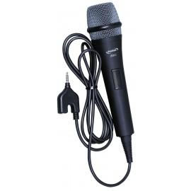 Prodipe iMic - mikrofon pojemnościowy