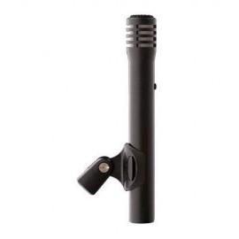 Stagg CM 7050 -  mikrofon pojemnościowy