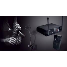 Prodipe UHF LANEN PACK SB21 - system bezprzewodowy