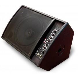 Prodipe CAB100 - aktywny monitor odsłuchowy 100W
