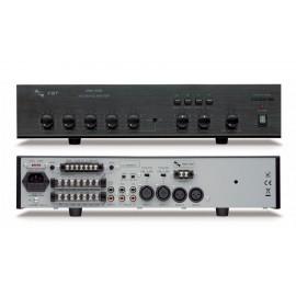 FBT MMA 3240 - wzmacniacz mocy linii 100V z mikserem