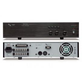 FBT MPA 3120 - wzmacniacz mocy linii 100V
