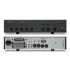 FBT MMA-3120 - wzmacniacz mocy linii 100V  z mikserem