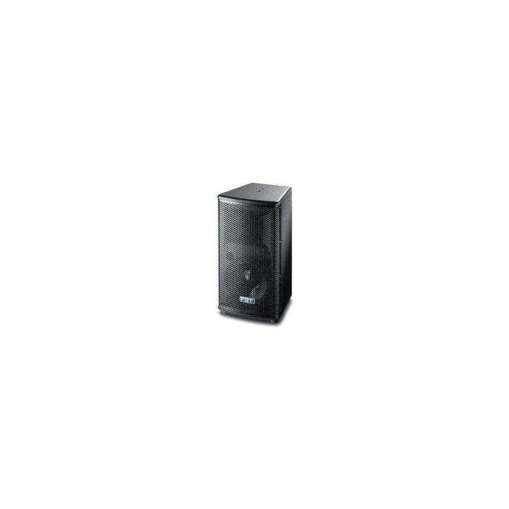 FBT Verve-110-A - aktywna kolumna 400+100 Watt