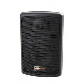 Soundsation SPWM-06A - kolumna aktywna 60W