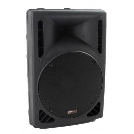 Soundsation SSP10-12A Bi-Amp - kolumna aktywna 250W