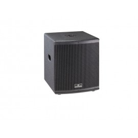 Soundsation HYPER BASS 12A 1200W - subwoofer aktywny