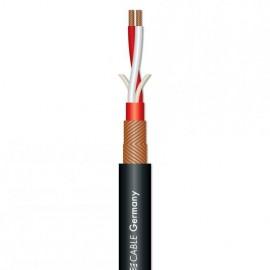 Sommer Cable SC-Galileo 238 - kabel mikrofonowy, szpula 100m