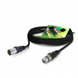 Sommer Cable SC-Galileo 238 - kabel mikrofonowy 7,5m