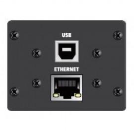 Topp Pro TP ETHERNET-EXP - moduł ETHERNET do T2208