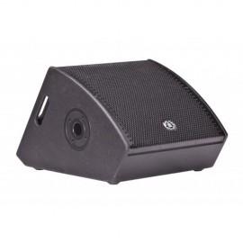 Topp Pro TP TPS12MA - monitor aktywny 830W