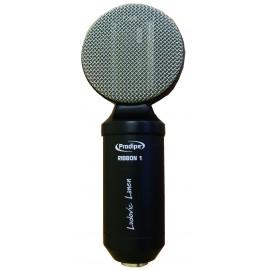 Prodipe Ribbon 1 Ludovic - mikrofon wstęgowy