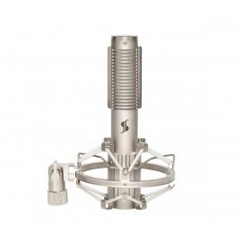 Stagg SRM70 - mikrofon pojemnościowy