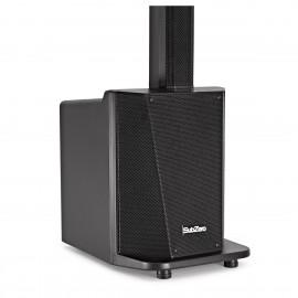 Kolumnowy System PA SubZero L410X DSP z Bluetooth