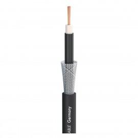 Sommer Cable Tricone® XXL - kabel instrumentalny, szpula 100m