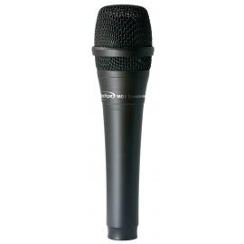 Prodipe MC-1C Condenser - mikrofon dynamiczny