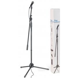 Stagg SDM50 SET - zestaw mikrofonowy