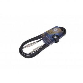 Topp Pro TP GC01LU05 - kabel instrumentalny 5m