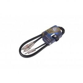 Topp Pro TP ACY01LU015 - kabel połączeniowy 1,5m