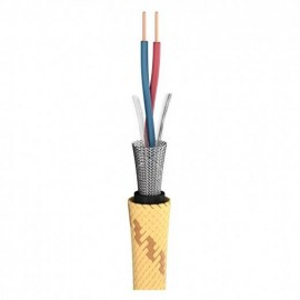 Sommer Cable Club Series MKII YW - kabel mikrofonowy, szpula 100m