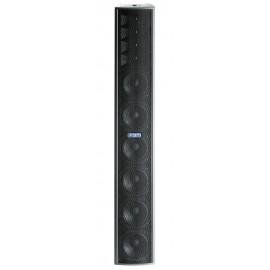 FBT Vertus CLA-604-A - kolumna aktywna systemu liniowego 400 + 100 Watt