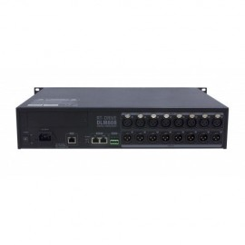 Topp Pro TP RTDLM808 - matryca cyfrowa