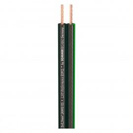 Sommer Cable SC-Orbit 225 MKII 2 x 2,50 mm² - podwójny kabel instalacyjny