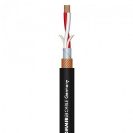 Sommer Binary 234 AES/EBU MKII FRNC - kabel DMX, szpula 100m