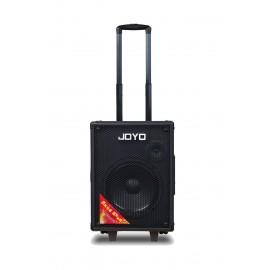Joyo JPA-863 - przenośny wzmacniacz instrumentalny
