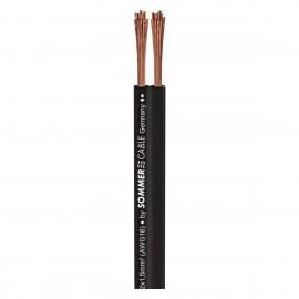 Sommer Cable SC-Nyfaz 2 x 1,50 mm² - podwójny kabel instalacyjny, szpula 100m