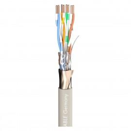 Sommer Cable SC-Mercator CAT.5e PVC - kabel Ethernet, szpula 100m