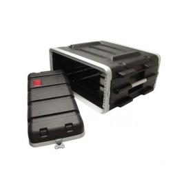 Stagg ABS 4U - futerał na jednostki rack