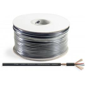 Stagg ROLL HP 65/1,5 H - kabel kolumnowy, szpula 100m