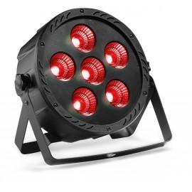 Stagg SLI-ECOP63031-2 - reflektor LED