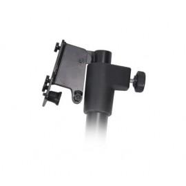 FBT VT-DS1000 - adapter do statywu CS1000