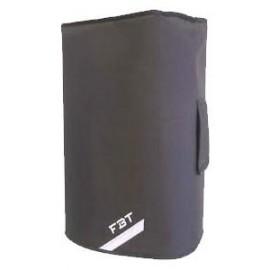 FBT V 29 - pokrowiec na kolumnę HiMaxX 40 / 40A