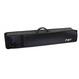 FBT VT-C 604 - pokrowiec na kolumny Vertus CLA 604