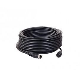 FBT D7P-10 - kabel do podłączenia bloków konferencyjnych 10m