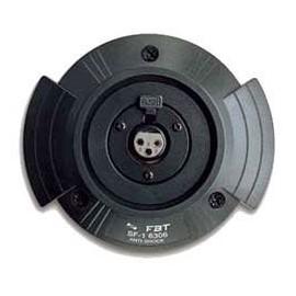 FBT SF-I-6306 - mikrofonowa baza biurkowa