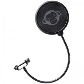 Monkey Banana Monkey Pop - osłona mikrofonowa