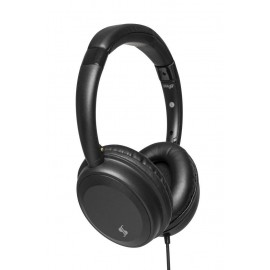 Stagg SHP-3000H - zamknięte słuchawki HiFi