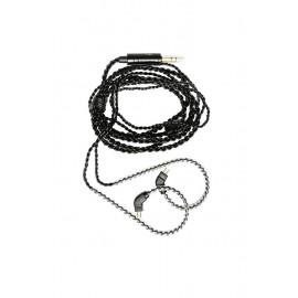 Stagg SPM-235 CORD - przewód do słuchawek SPM-235