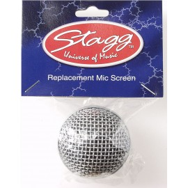 Stagg SPA M58 - grill mikrofonowy