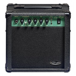 Stagg 10 GA - combo gitarowe 10W