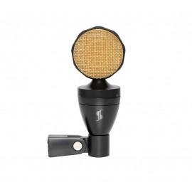 Stagg SSM30 - mikrofon pojemnościowy